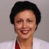 Dr. Armaity Vaghaiwalla Austin