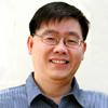 Dr. Ching Yuan