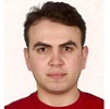 Dr. Emre Yalcinkaya