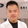 Dr. Frank Y. Yu
