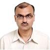 Dr. Gautam Sethi