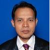 Dr. Hamid Fauzi