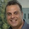Dr. Iannis E. Adamopoulos