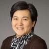 Dr. Jingxia Liu