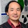 Dr. Jiucheng He