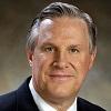 Dr. John D Bullock