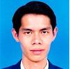 Dr. Leong Kok Hoong