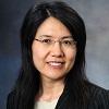 Dr. Li Wang
