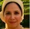 Dr. Maha Saber-Ayad
