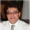 Dr. Maqsood A. Chotani,