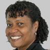 Dr. Margaret Bynoe
