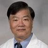 Dr. Mirco Lo Presti