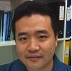 Dr. Mitchell K. P. Lai