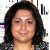 Dr. Moshmi Bhattacharya