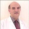 Dr. Nabil M Jabbour