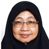 DR. Noorizan Abd. Aziz