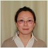 Dr. Peixuan Guo