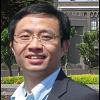 Dr. Qizhou Lian
