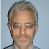 Dr. Ralph E Gundel
