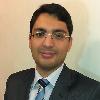 Dr. Reza Roshandel
