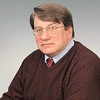 Dr. Robert L Peiffer