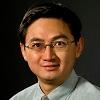 Dr. Rongqian Wu