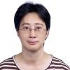 Dr. Sung Tae Cho