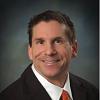 Dr. Troy T. Rohn