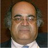Dr. Vasudevan Lakshminarayanan