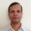 Dr. Vinayagam Kannan