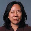 Dr. Xiaolian Gao