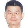 Dr. Yi Wei