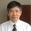 Dr. Yin-Yuan Mo