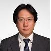 Dr. Yoshihiko Ito
