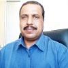 Dr. Yousef Abu-Amer