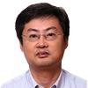 Dr. Zhou Lei