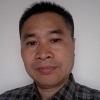 Dr. Duancheng Wen