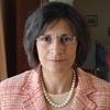Dr. Elisabeth Chroni