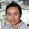 Dr. Shu Q. Liu