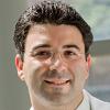 Dr. Eric M Deshaies