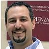 Dr. Edoardo Brauner