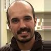Dr. Eduardo Esteban Zubero