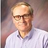 Dr. Edward V. Prochownik