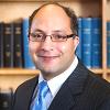 Dr. Ehab Abdalla Eltahawy