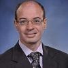 Dr. Ahmed El-Zawahry