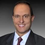 Dr. Elliott H. Leitman