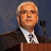 Dr. Elsayed Elmistekawy