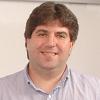 Dr. Emanuel Petricoin