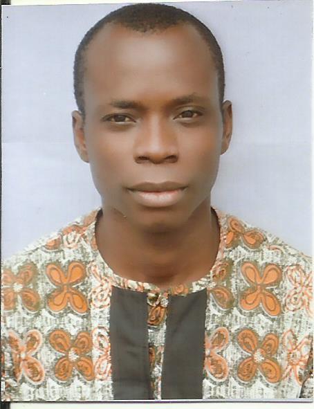 Dr. Emmanuel Ifeanyi Obeagu