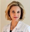 Dr. Emmy M. Graber